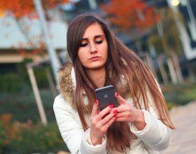 I nostri adolescenti e i sentimenti nell'era digitale