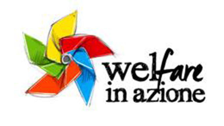 Welfare in azione
